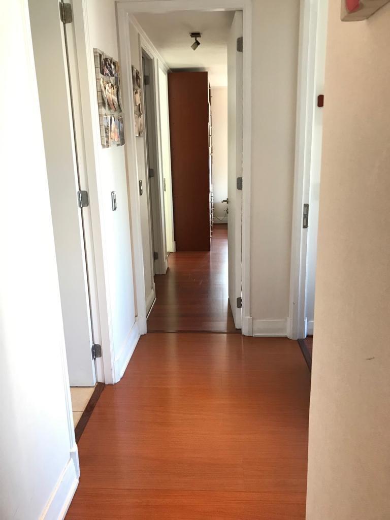 arriendo departamento piso 7 (depto 704)
