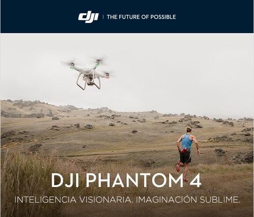 arriendo drone y piloto con licencia d.g.a.c