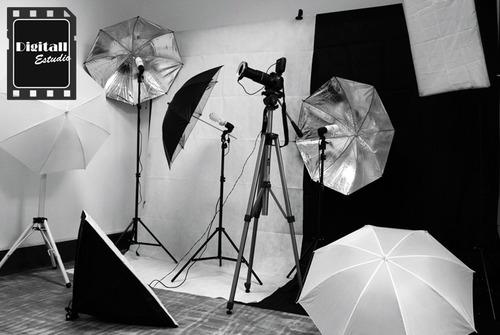 arriendo estudio foto, fotografía estudio, sesión domicilio