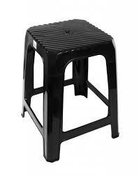 arriendo evento cumpleaños pisos bancos sillas adulto +mesa