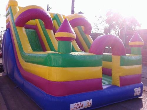 arriendo  flippers  y  juegos  para  fiestas  y  eventos
