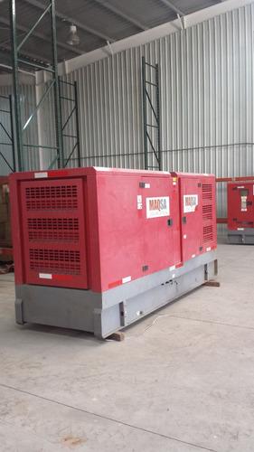 arriendo generadores 150 kva,215 kva,250 kva 320 kva