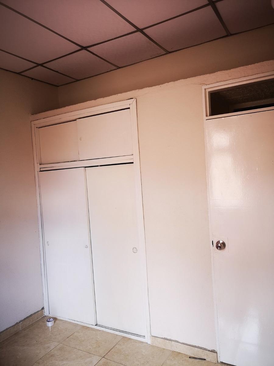 arriendo habitación en el conjunto ocobos, etapa 1