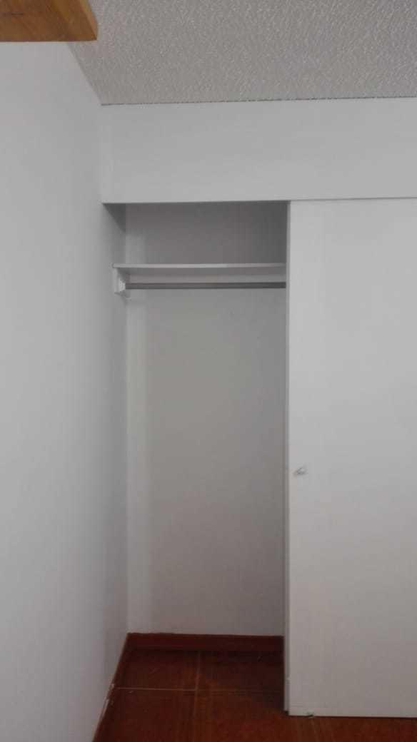arriendo habitacion redil de castilla