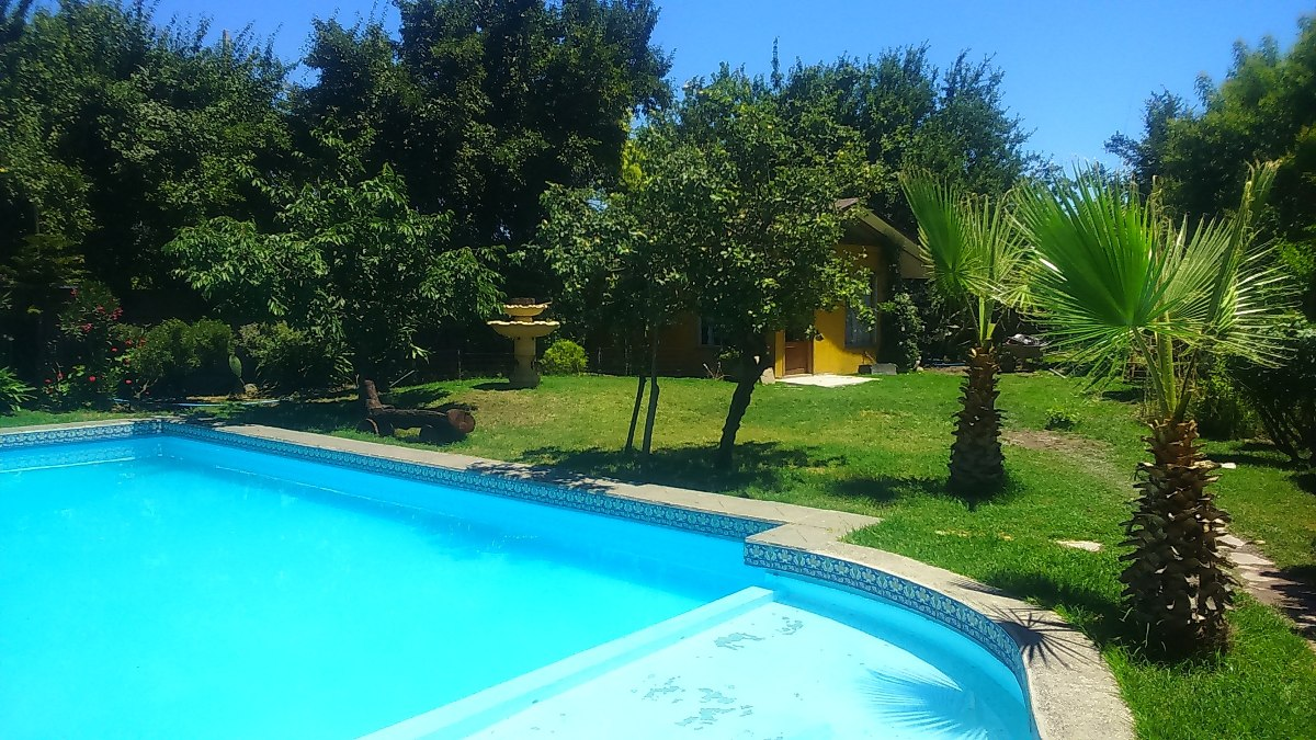 109 piscinas en espacios reducidos las 25 mejores ideas for Piscinas para espacios reducidos