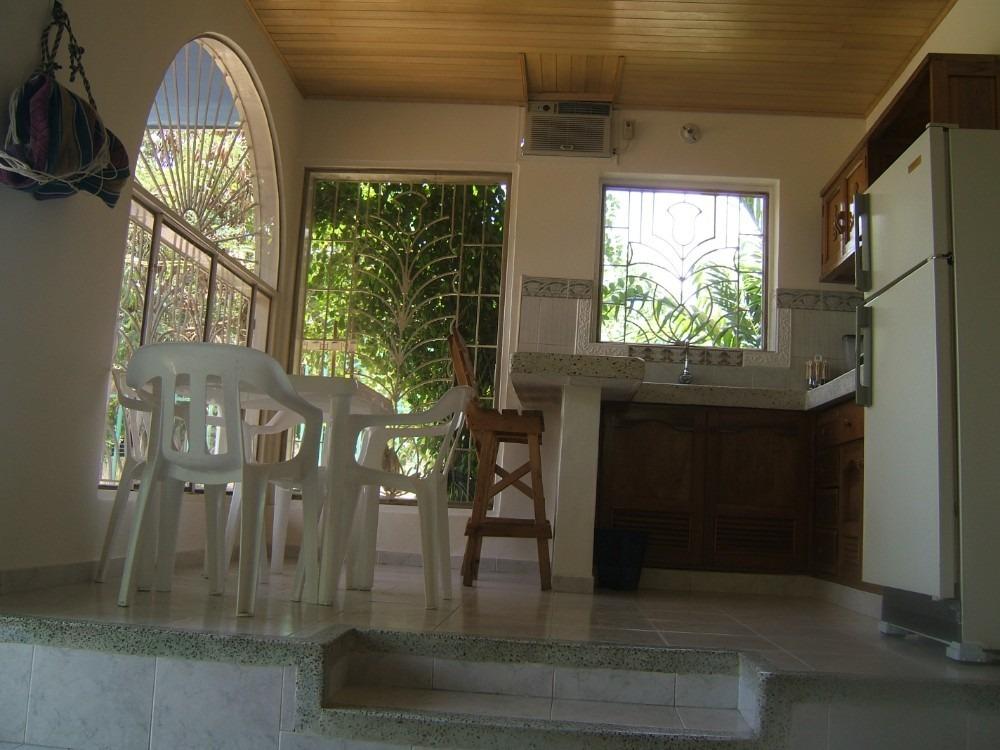 arriendo hermoso apartamento 2 habitaciones sector irotama