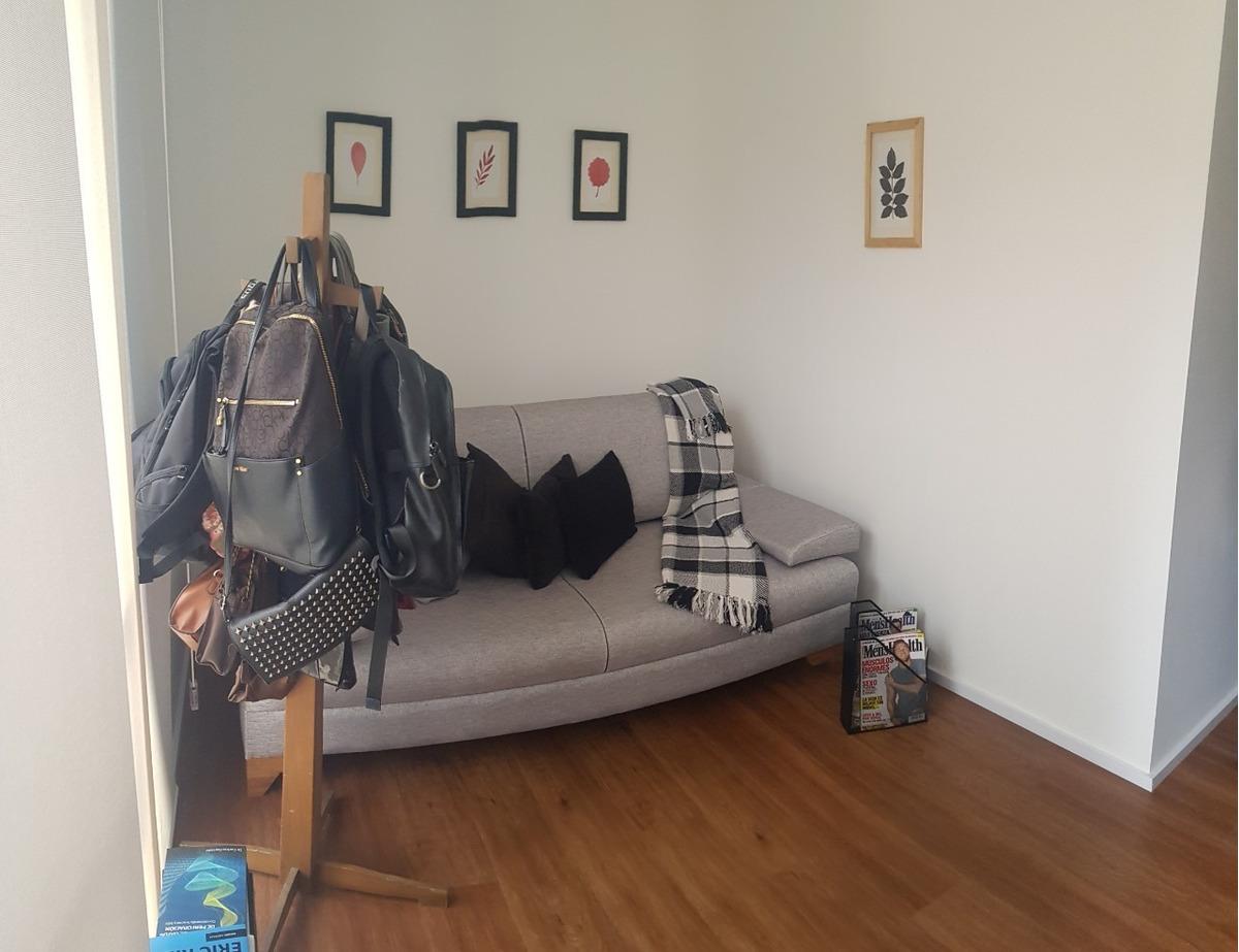 arriendo hermoso apartamento en bogotá