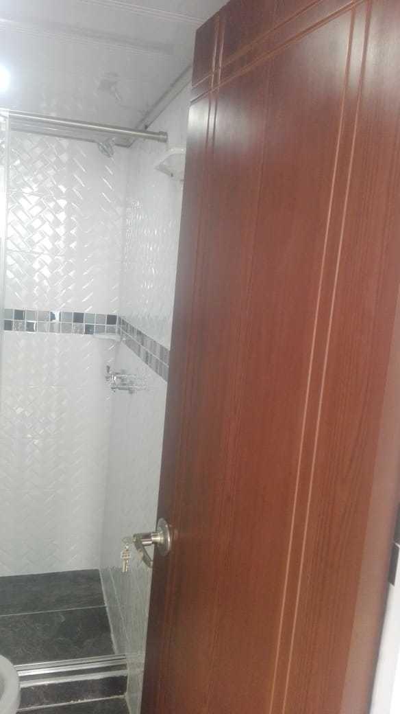 arriendo hermoso apartamento en fontibón