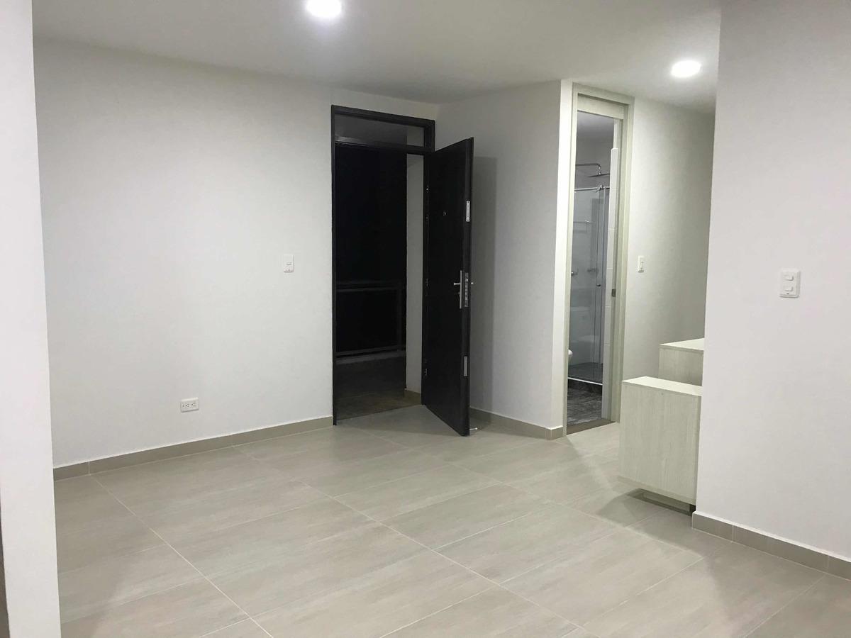 arriendo hermoso apartamento para estrenar - armenia