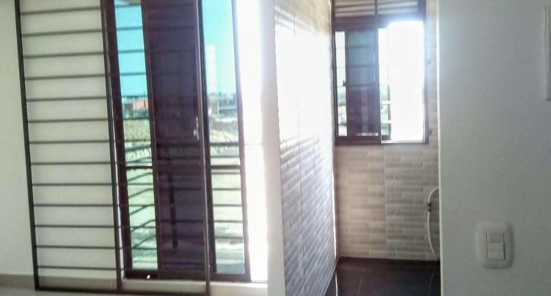 arriendo hermoso y acojedor apartamento en puerto gaitá.