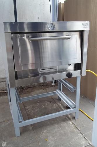 arriendo hornos maigas
