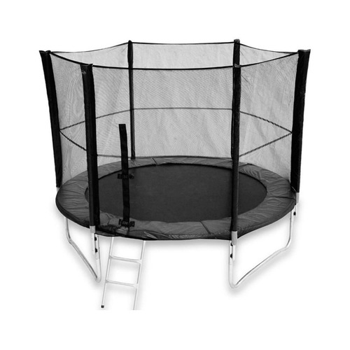 arriendo juego inflable acuático, cama elastica