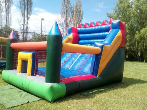 arriendo juegos inflables,  arcade, taca taca, cumpleaños
