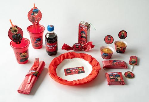 arriendo juegos inflables, cotillón personalizado, candy bar