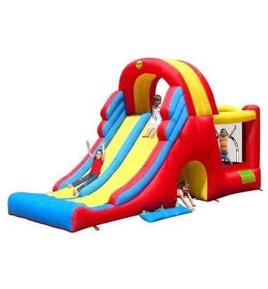 Arriendo juegos inflables piscina con pelotitas sillas for Accesorios para piscinas inflables
