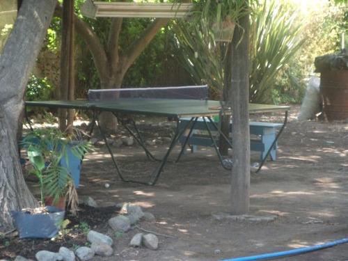 arriendo linda parcela olmué muy ctral gran piscina