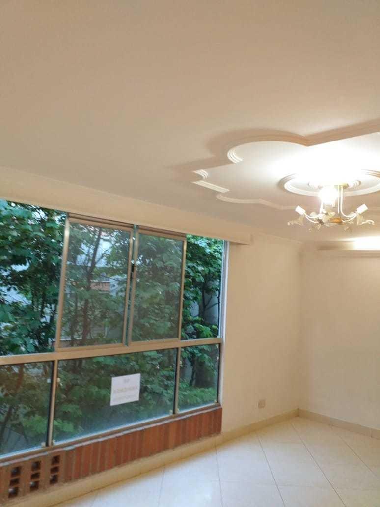 arriendo lindo apartamento unidad residencial peña verde