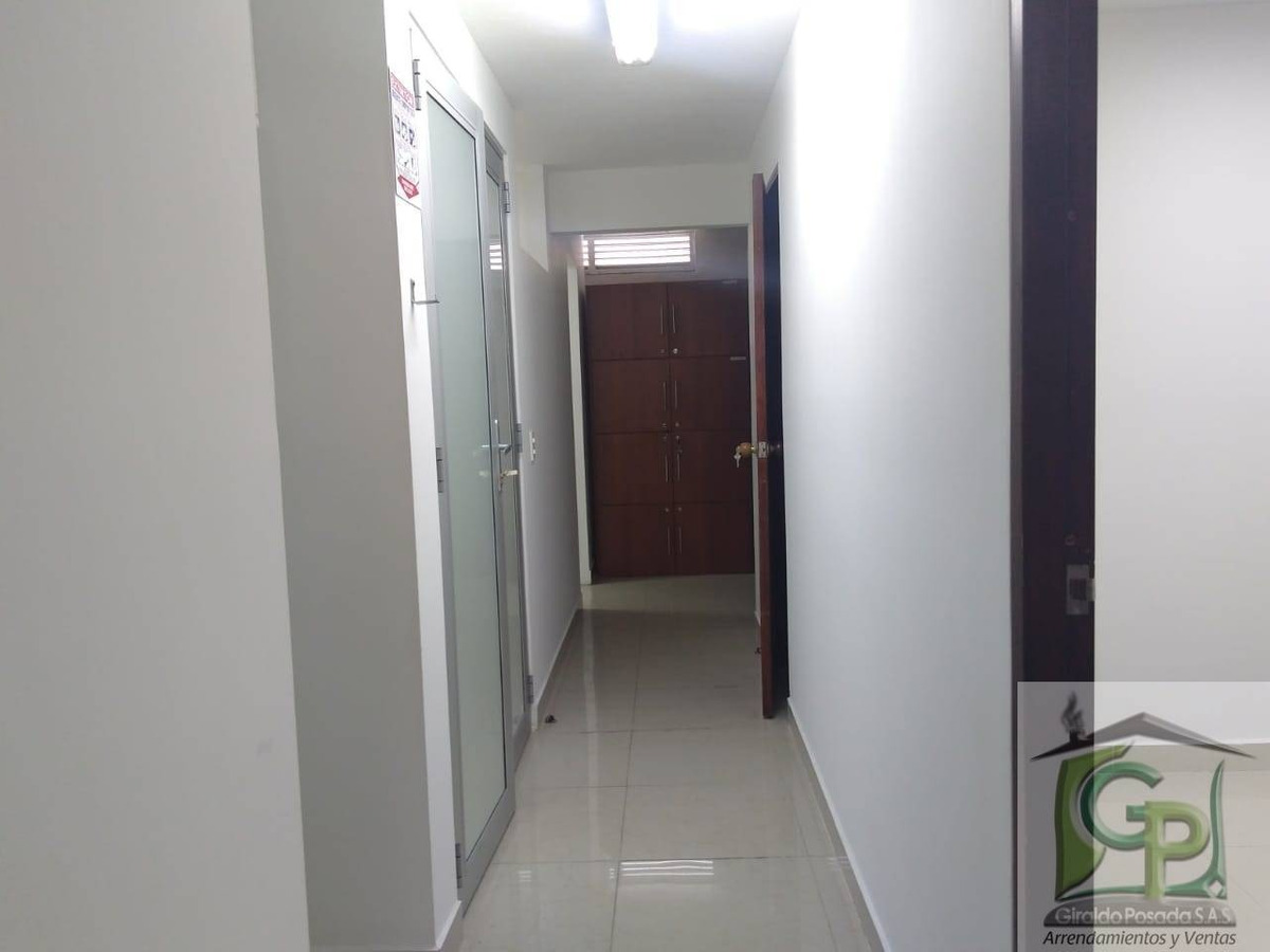arriendo local en envigado - obrero