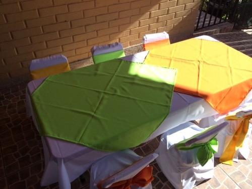 arriendo  mesas y sillas para cumpleaños- cumpleaño tematico