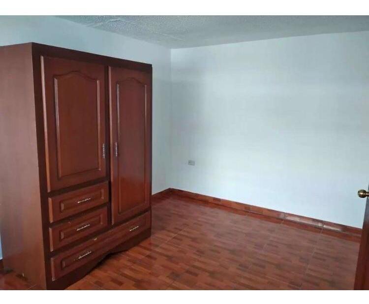 arriendo mini departamento 1 dormitorio vicentina alta