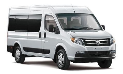 arriendo minibus para 15 pasajeros,empresas-particulares