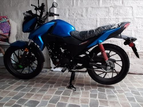 arriendo moto para delivery