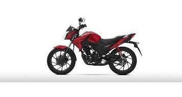 arriendo motos / opción de compra