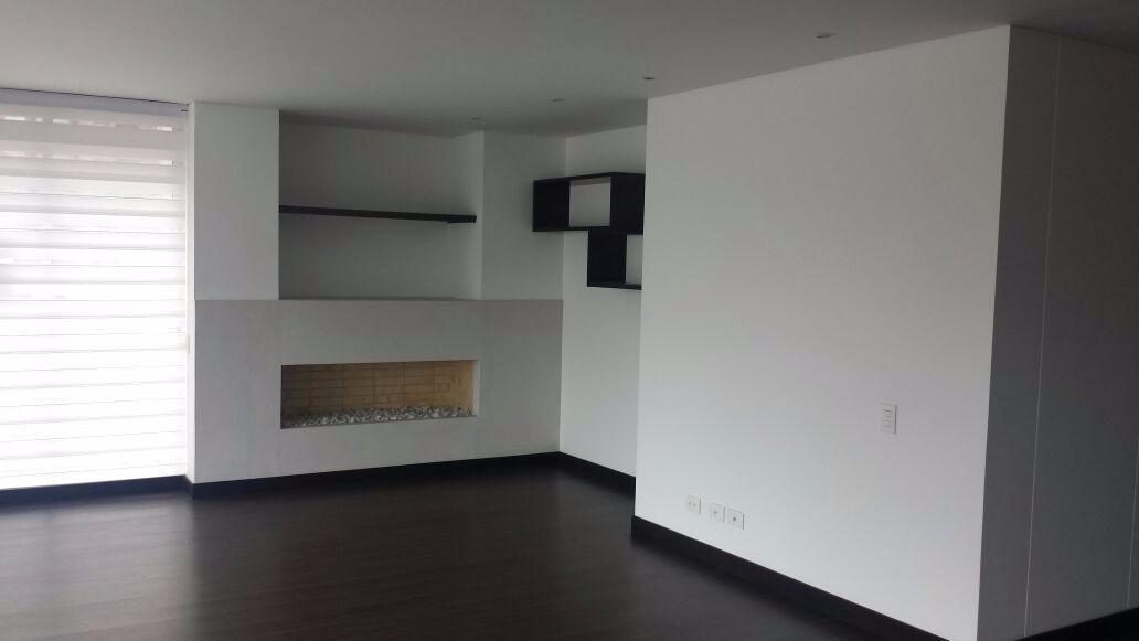 arriendo o vendo apartamento
