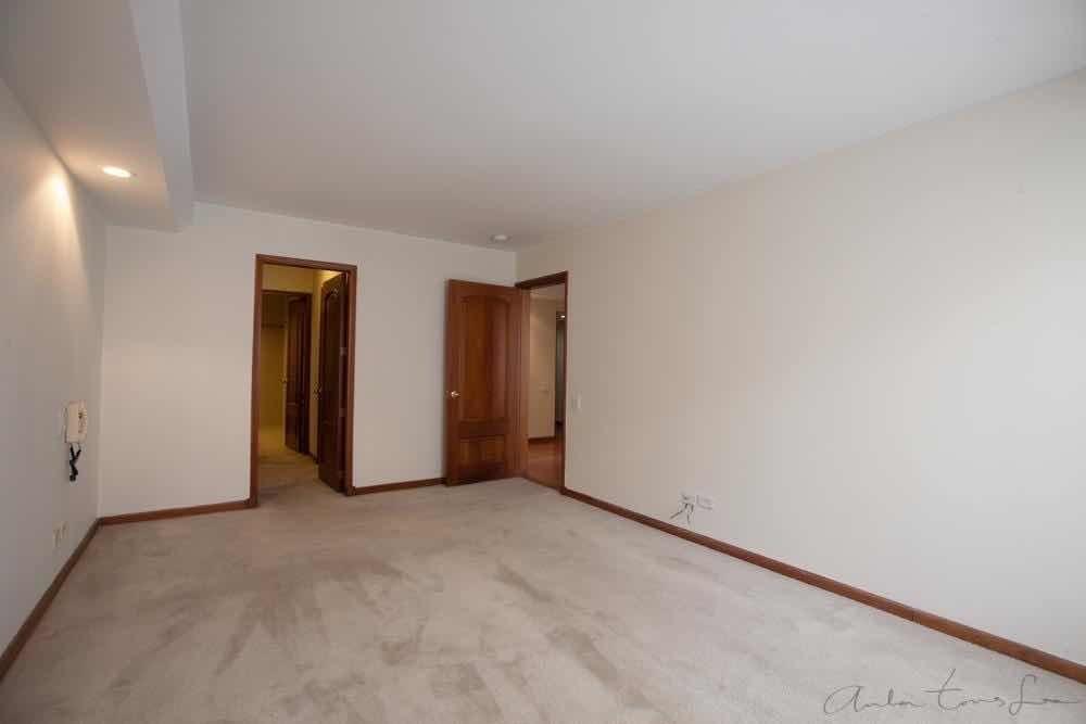 arriendo o vendo apartamento en el nogal bogota