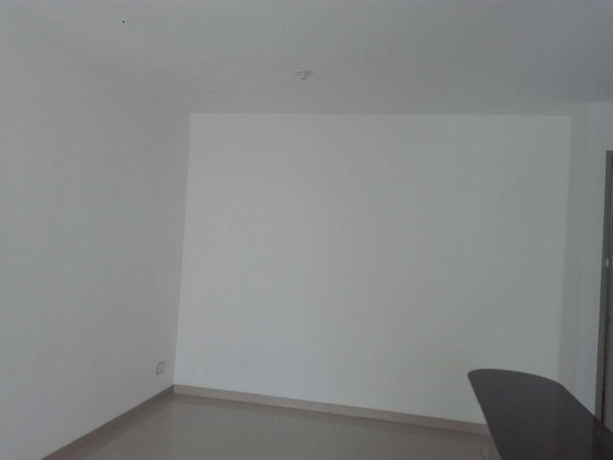 arriendo o venta apartamento  via centenario