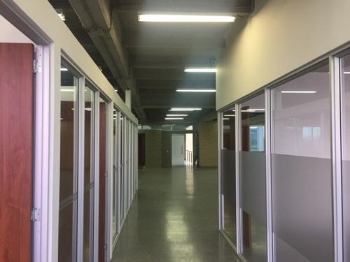 arriendo oficina 9c sur centro empresarial