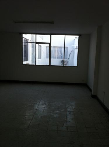 arriendo oficina centro cartagena
