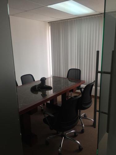 arriendo oficina en edificio world trade center