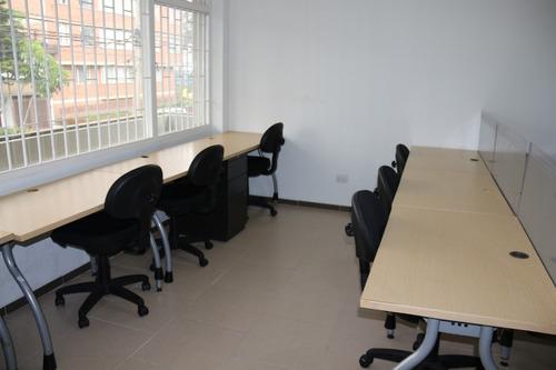 arriendo oficinas, auditorio, sala de reuniones