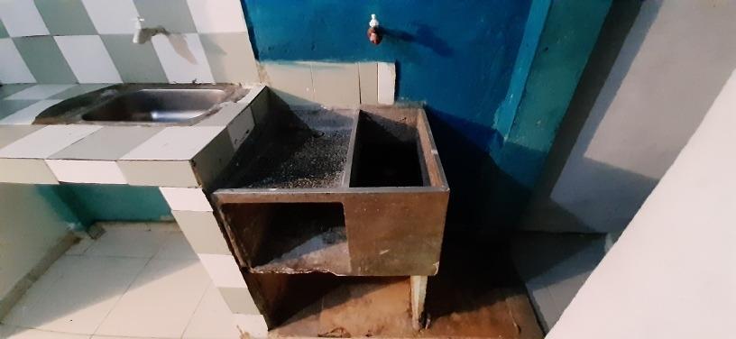 arriendo segundo piso bucaramanga
