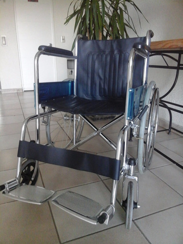arriendo silla de ruedas, clínicas y baño portatil