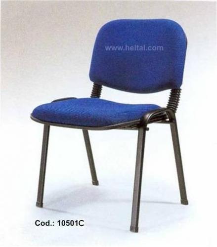 arriendo sillas para reunion excelentes comodas elegantes