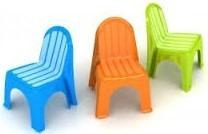 arriendo sillitas sillas mesas pisos niños y adulto eventos