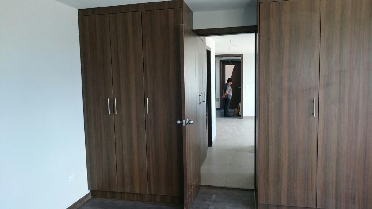 arriendo suite en la armenia 2