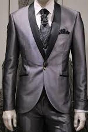 arriendo trajes de gala (novios e invitados) hombres y niños