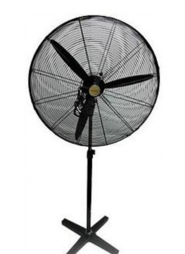 arriendo ventiladores nebulizadores enfriadores