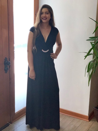 arriendo vestidos de fiesta
