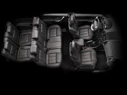 arriendo xuv500 diesel 7 pasajeros
