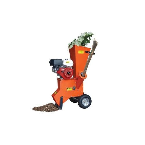 arriendode herramientas. construccion, agricola, forestal