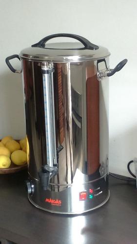 arriendos cooler/congeladoras/hornos/parrillas/mesones/herv