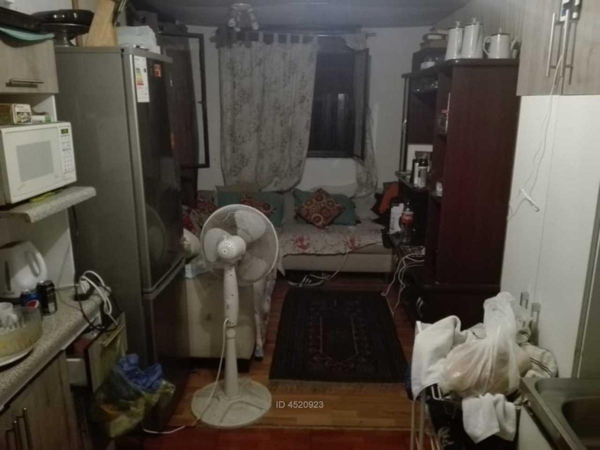 arrieta - consistorial - hospital milita