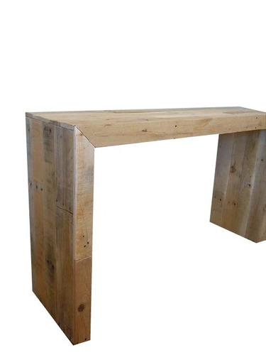 arrimo amparo 120x35x80 madera reciclada pantano pallet