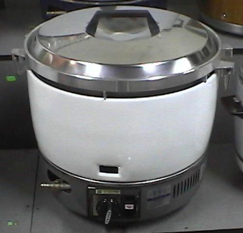 arrocero a gas cl-30