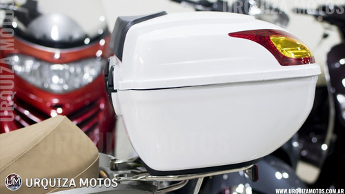 arrow 150 motos moto scooter beta