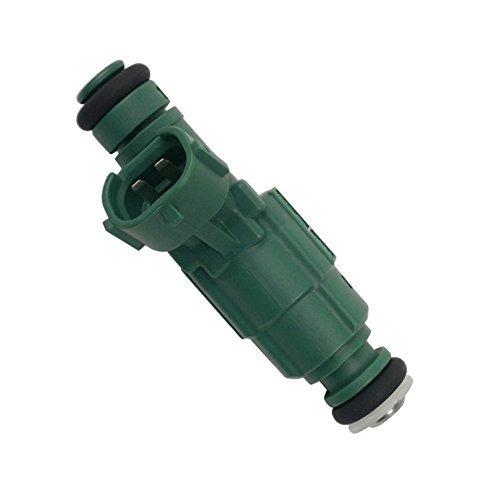 arroyo arnley 158-0772 inyector de combustible